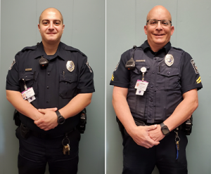 Inspiring_story_officers_2